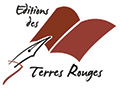 Editions des Terres Rouges